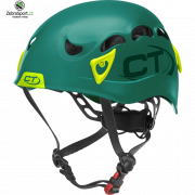 CLIMBING TECHNOLOGY GALAXY HUNTER GREEN
