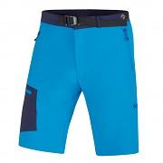 DIRECT ALPINE Cruise shorts 2.0 ocean/antracit