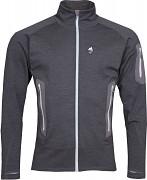 HIGH POINT Woolion Merino 2.0 Sweatshirt