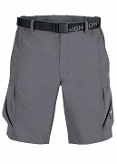 HIGH POINT Saguaro 4.0 Shorts