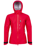 HIGH POINT Cliff Lady Jacket