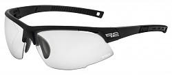R2 Sportovní brýle RACER black