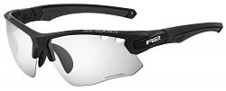 R2 Sportovní brýle CROWN black