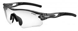R2 Sportovní brýle PROOF black