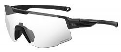 R2 sportovní brýle EDGE black