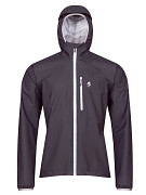 HIGH POINT Active Jacket
