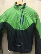 DIRECTALPINE Flake 4.0 XL green/black
