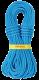 Jednoduchá dynamická lana
